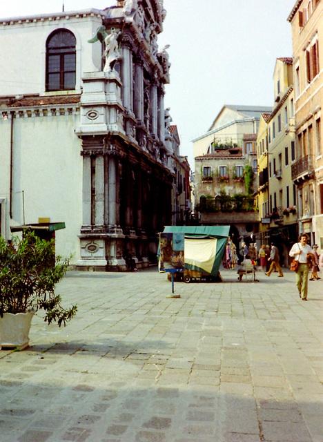 PICT0609 Venedig