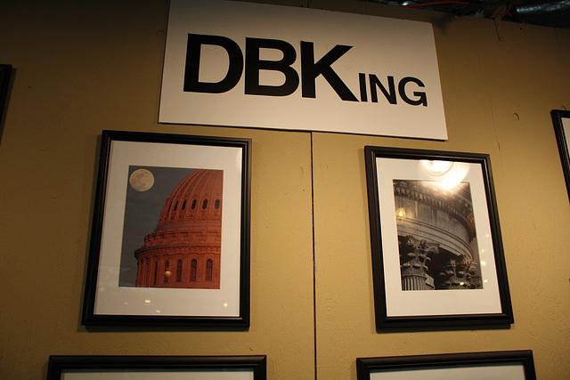 DBKing.Artomatic.4th.55M.SE.WDC.3July2009