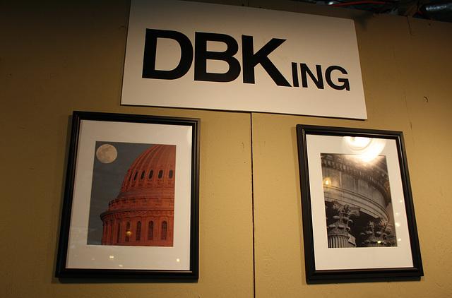 DBKing1.Artomatic.4th.55M.SE.WDC.3July2009