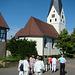 Kirche Zell