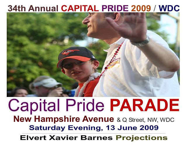 CapitalPrideParade.NHQ.WDC.13June2009