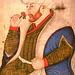 Mehmet II, peinture ottomane