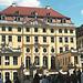 2009-05-20 09 Dresden, Coselpalais