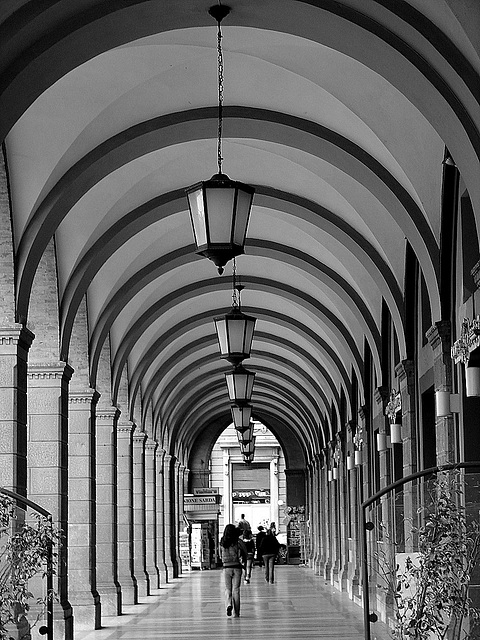 Sardaigne Cagliari