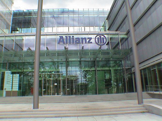 allianz-kai63