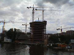 allianz-kai70