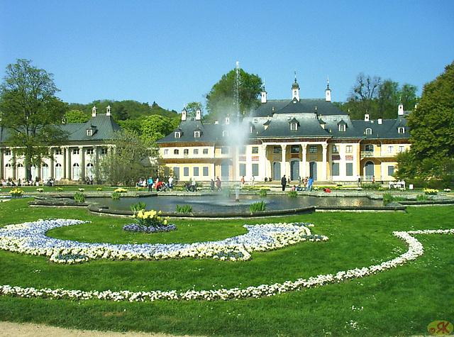 2009-04-19 04 Pillnitz