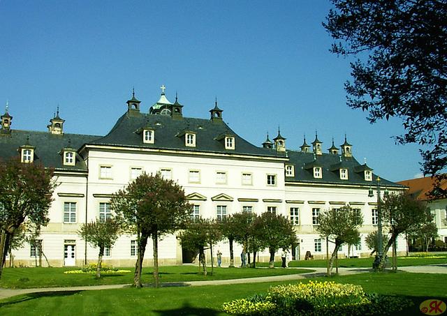 2009-04-19 08 Pillnitz