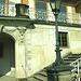 2009-04-19 10 Pillnitz