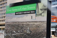 08.SouthwestHeritageTrail.4M.SW.WDC.14July2009