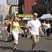 232.ChelseaMidtownDemosFestival.NYC.08sep07