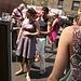247.ChelseaMidtownDemosFestival.NYC.08sep07
