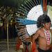 Jeux des Peuples indigènes, Brésil