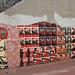 10.StreetStudio.LoganHardwareWall.1406P.NW.WDC.7July2009