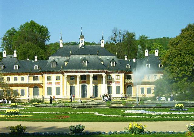 2009-04-19 19 Pillnitz