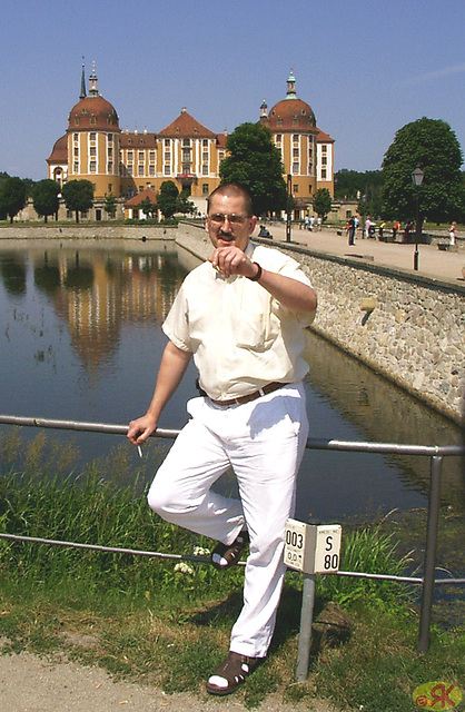 2004-07-18 01 Moritzburg, Karbisto