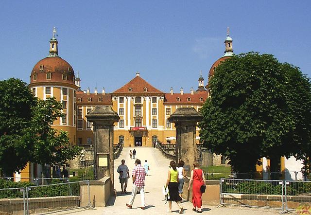 2004-07-18 04 Moritzburg