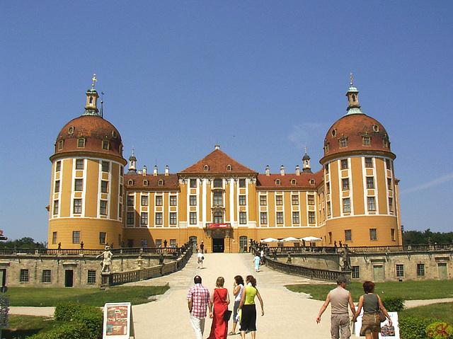 2004-07-18 05 Moritzburg