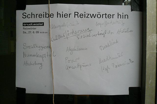 trudi-reizwoerter-1080817