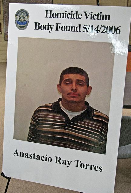 Anastacio Ray Torres (0312)