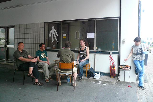 trudi-reizwoerter-1080814