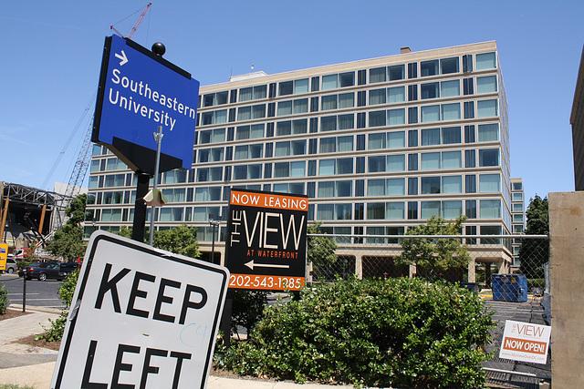 05.SouthwestHeritageTrail.6M.SW.WDC.14July2009