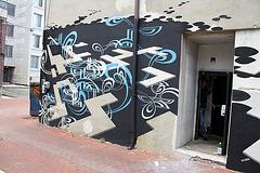 11.StreetStudio.LoganHardwareWall.1406P.NW.WDC.7July2009