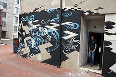 12.StreetStudio.LoganHardwareWall.1406P.NW.WDC.7July2009