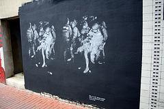 13.StreetStudio.LoganHardwareWall.1406P.NW.WDC.7July2009