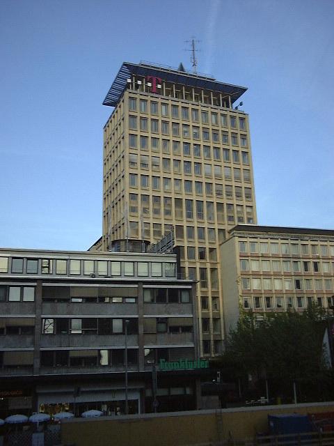 telekomhaus033
