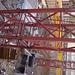 signalbaustelle035