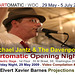 MichaelJantz1.Artomatic.Electric.55M.SE.WDC.29May2009