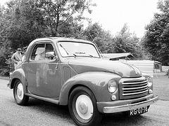 PICT0065 Oldtimer