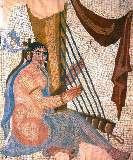 Hend Zouari chante : M'Safar