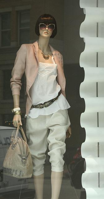 03.Zara.1025F.NW.WDC.22May2009