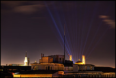 Istanbul Laser