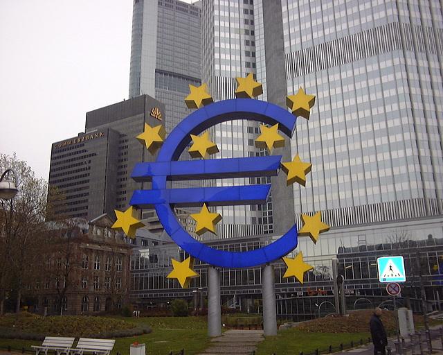 euro0366