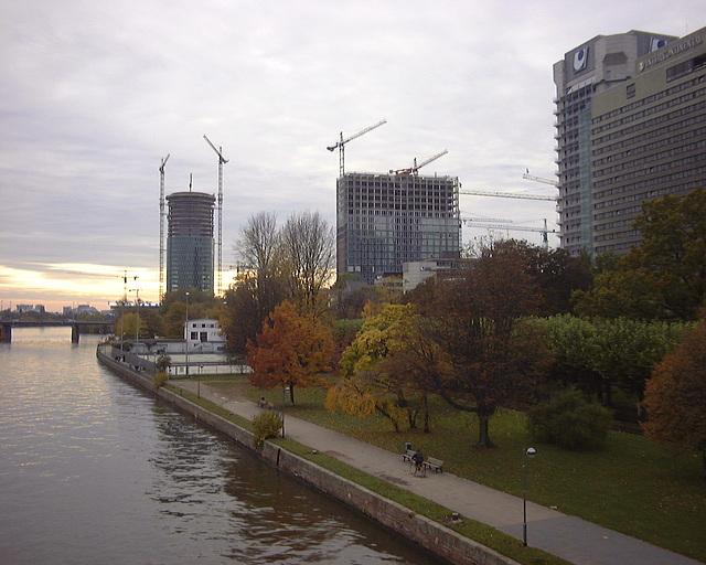 frankfurt355