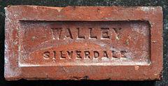 Walley, Silverdale