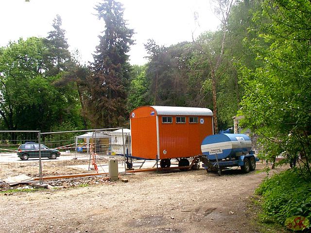 2003-05-17 09 Domholzschänke