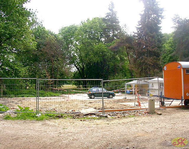 2003-05-17 10 Domholzschänke