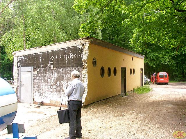2003-05-17 11 Domholzschänke