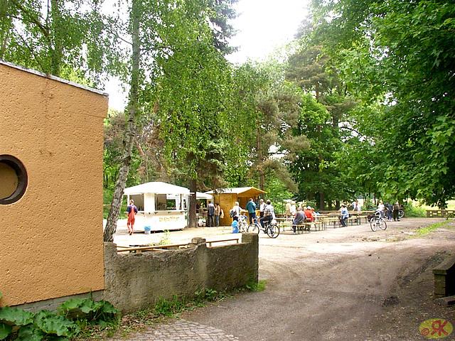 2003-05-17 12 Domholzschänke