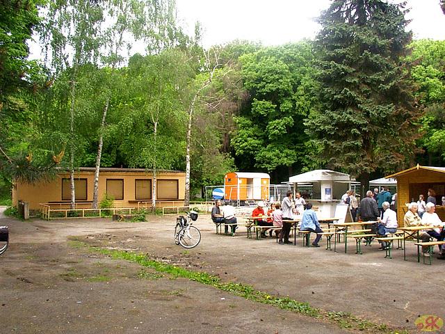 2003-05-17 14 Domholzschänke