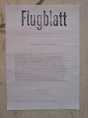 flugblatt-folter-01236