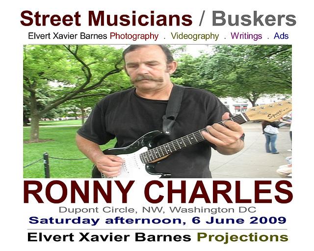 RonnyCharles.StreetMusician.Dupont.WDC.6June09