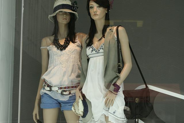 07.Zara.1025F.NW.WDC.22May2009
