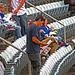 Dodger Fans (0274)