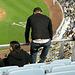 Dodger Fans (0292)