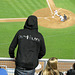 Dodger Fans (0295)